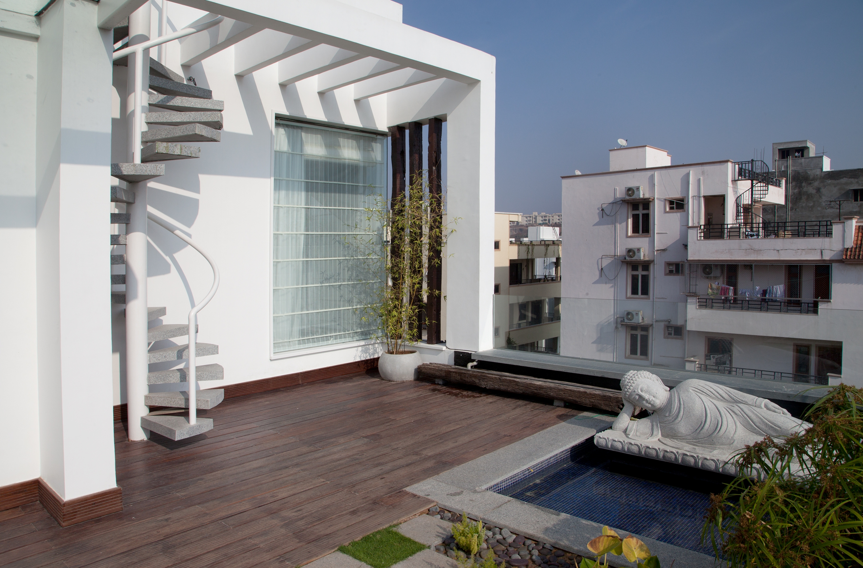 Envision Landscapes Is The Top Landscape Design