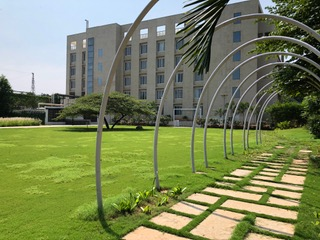 landscape architect in hyderabad, best landscape architect in hyderabad, landscape architect hyderabad