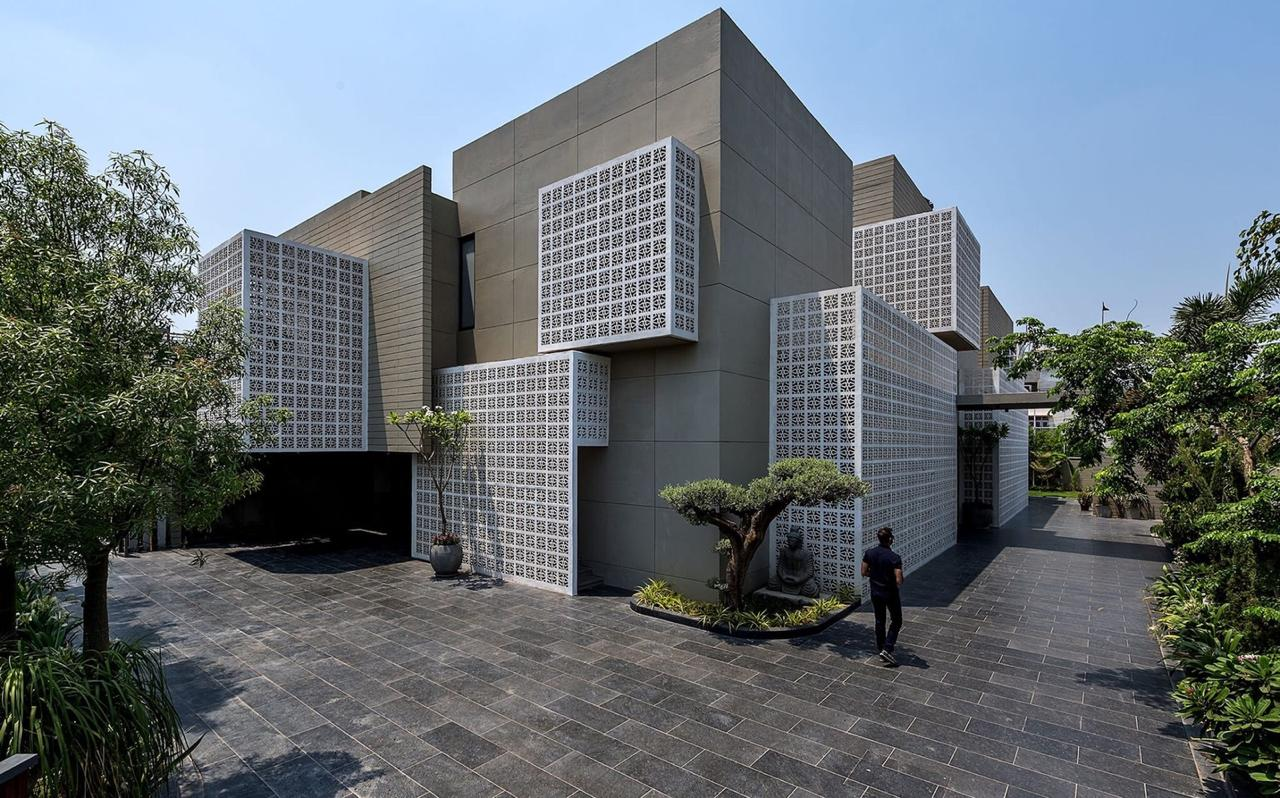 best landscape architects in Lucknow