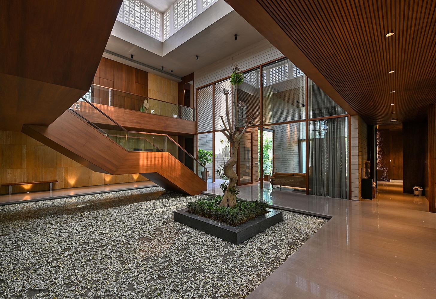 best architect in delhi